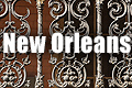 New Orleans Event Planning