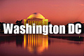 Washington DC Event Planning
